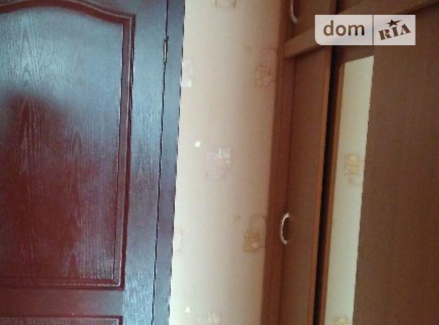 Долгосрочная аренда квартиры, 1 ком., Днепропетровск, р‑н.Калиновая Правда, Калиновая улица