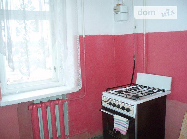 Долгосрочная аренда квартиры, 2 ком., Днепропетровск, р‑н.Красный Камень