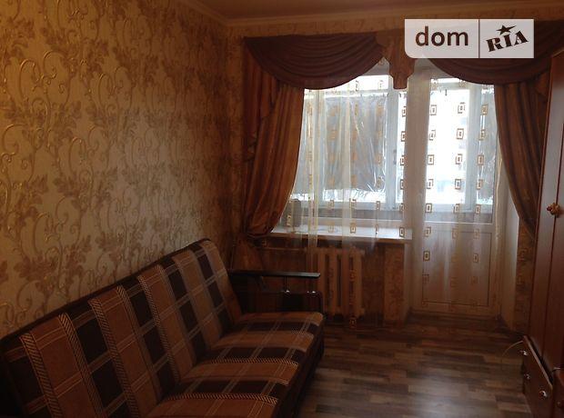 Долгосрочная аренда квартиры, 1 ком., Днепропетровск, р‑н.Красный Камень
