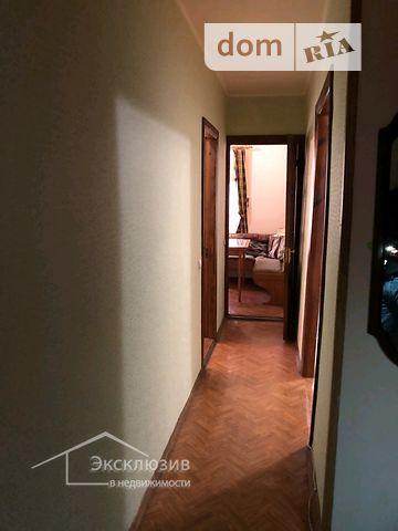 Долгосрочная аренда квартиры, 1 ком., Днепропетровск, р‑н.Набережная, Набережная Ленина улица, дом 13