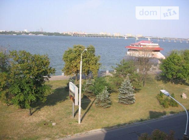 Довгострокова оренда квартири, 2 кім., Дніпропетровськ, р‑н.Набережна