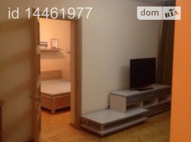 Долгосрочная аренда квартиры, 2 ком., Днепропетровск, р‑н.Нагорка, 8-го Марта улица, дом 2а