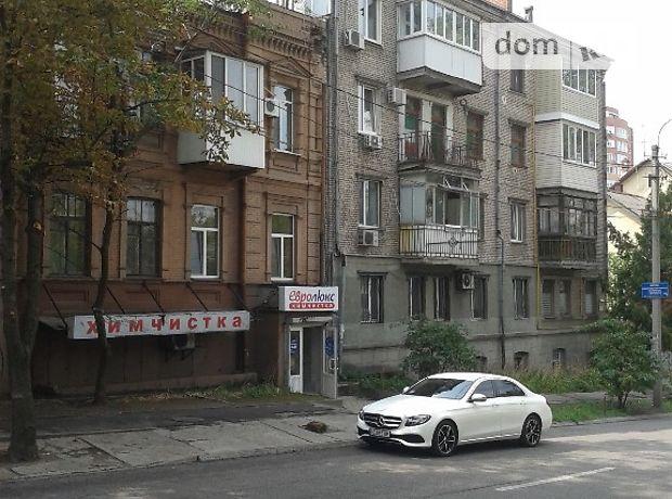 Долгосрочная аренда квартиры, 2 ком., Днепропетровск, р‑н.Нагорка, Паторжинского улица