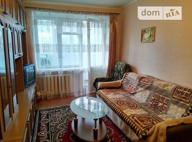Долгосрочная аренда квартиры, 1 ком., Днепропетровск, р‑н.Нагорка