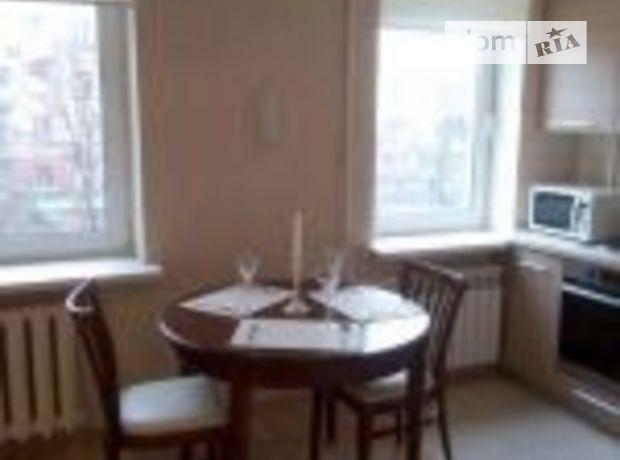 Долгосрочная аренда квартиры, 2 ком., Днепропетровск, р‑н.Парк Чкалова