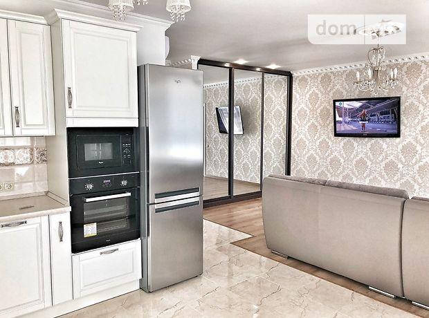 Долгосрочная аренда квартиры, 2 ком., Днепропетровск, р‑н.Победа