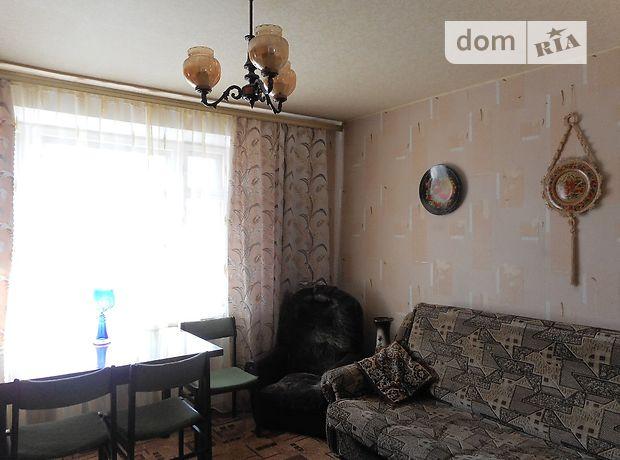 Долгосрочная аренда квартиры, 2 ком., Днепропетровск, р‑н.Пушкина, шмидта