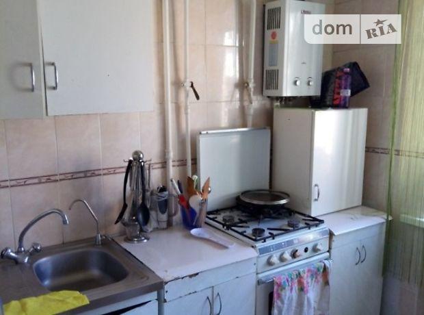 Долгосрочная аренда квартиры, 2 ком., Днепропетровск, р‑н.Рабочая, Рабочая улица, дом 83