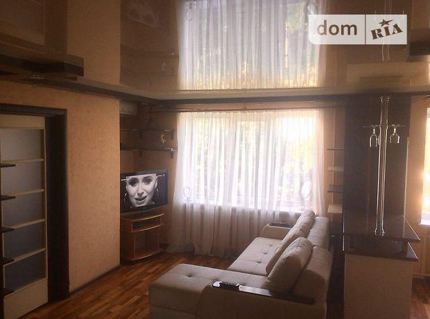 Довгострокова оренда квартири, 2 кім., Дніпропетровськ, р‑н.Робоча, Щепкіна вулиця, буд. 39