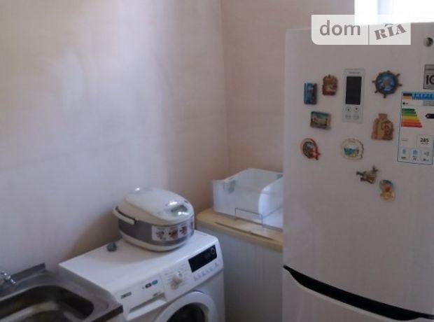 Долгосрочная аренда квартиры, 1 ком., Днепропетровск, р‑н.Рабочая