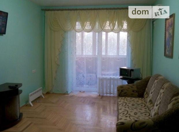 Долгосрочная аренда квартиры, 3 ком., Днепропетровск, р‑н.Рабочая