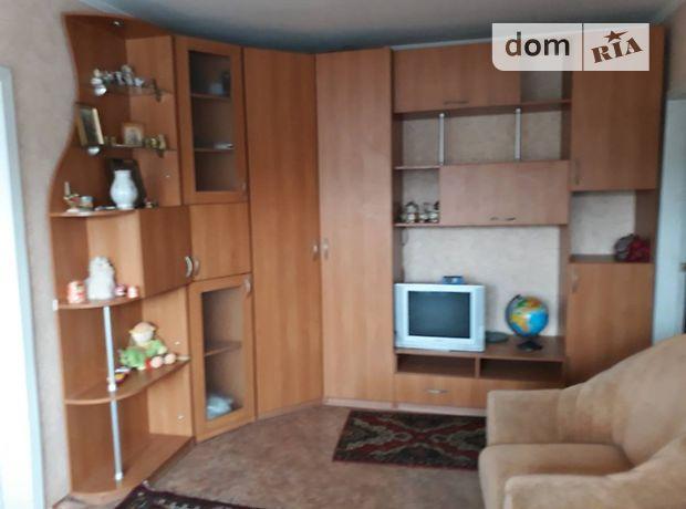 Долгосрочная аренда квартиры, 3 ком., Днепропетровск, р‑н.Соборный, Набережная Победы улица