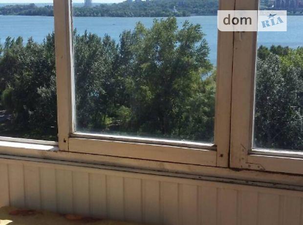 Долгосрочная аренда квартиры, 1 ком., Днепропетровск, р‑н.Солнечный, Маршала Малиновского, дом 44