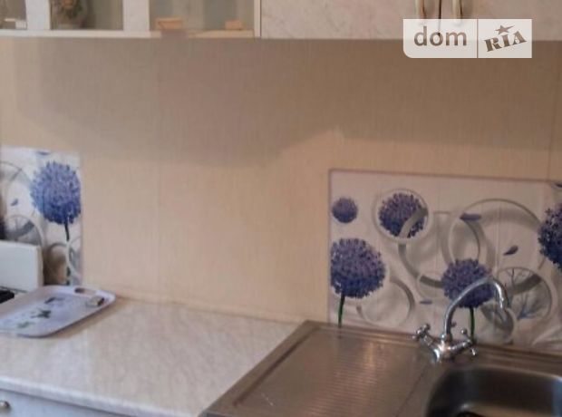 Долгосрочная аренда квартиры, 2 ком., Днепропетровск, р‑н.Тополь, Тополь-3 , дом 3