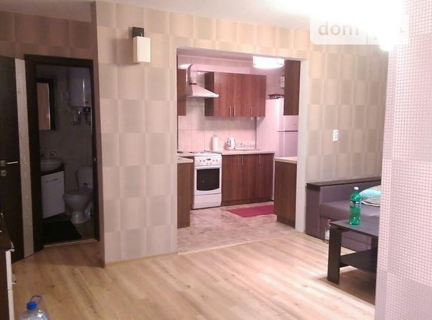 Довгострокова оренда квартири, 3 кім., Дніпропетровськ, р‑н.Тополя