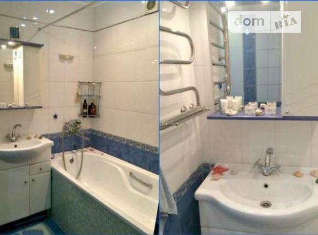 Долгосрочная аренда квартиры, 2 ком., Днепропетровск, р‑н.Тополь