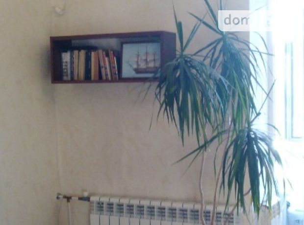 двухкомнатная квартира с мебелью в Днепропетровске, район Центральный, на ул. Воскресенская в аренду на долгий срок помесячно фото 1