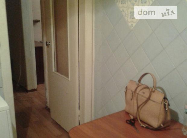 Долгосрочная аренда квартиры, 2 ком., Днепропетровск, р‑н.Центральный, улица Титова