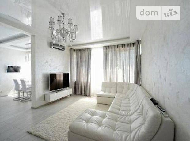 Долгосрочная аренда квартиры, 2 ком., Днепропетровск