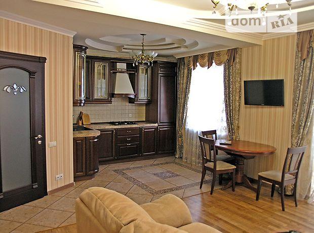 Долгосрочная аренда квартиры, 2 ком., Донецк, Гринкевича проспект, дом 8