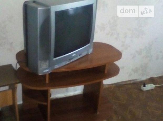 двухкомнатная квартира в Донецке, район Куйбышевский, в аренду на долгий срок помесячно фото 1