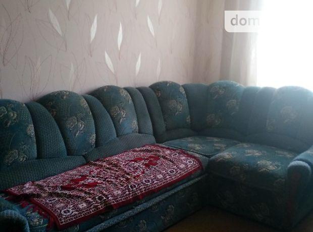 Довгострокова оренда квартири, 2 кім., Донецьк, р‑н.Мирний, Туполєва вулиця