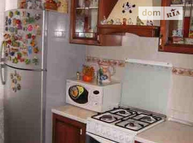 Долгосрочная аренда квартиры, 3 ком., Донецк, Ватутина проспект, дом 43