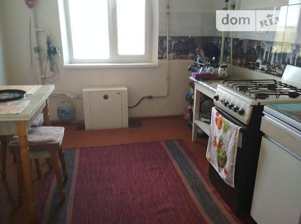 Долгосрочная аренда квартиры, 3 ком., Винницкая, Гайсин, р‑н.Гайсин, Тімірязєва