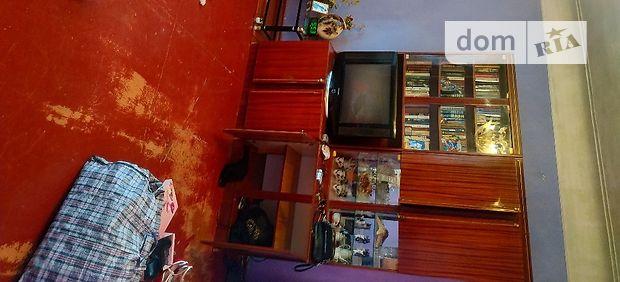 двухкомнатная квартира в Харькове, район ХТЗ, на Индустриальная проспект 18, в аренду на долгий срок помесячно фото 1