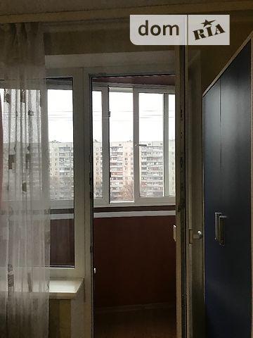 двухкомнатная квартира в Харькове, район Московский, на ул. Академика Павлова 148, в аренду на долгий срок помесячно фото 1