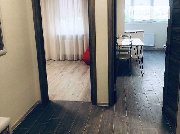 однокомнатная квартира с мебелью в Харькове, район Новая Бавария, на Любови Малой 34, в аренду на долгий срок помесячно фото 1
