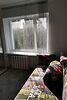 однокомнатная квартира с мебелью в Харькове, район Новобаварский, на проспект Постышева Малой Любови в аренду на долгий срок помесячно фото 7