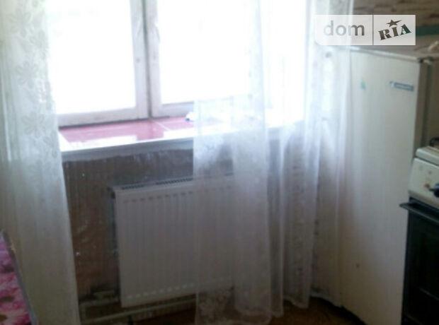 двухкомнатная квартира с мебелью в Харькове, район Покотиловка, в аренду на долгий срок помесячно фото 1