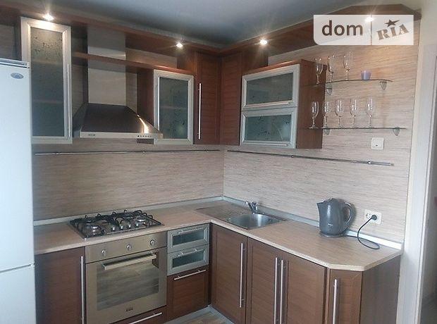 Долгосрочная аренда квартиры, 2 ком., Харьков, р‑н.Салтовка