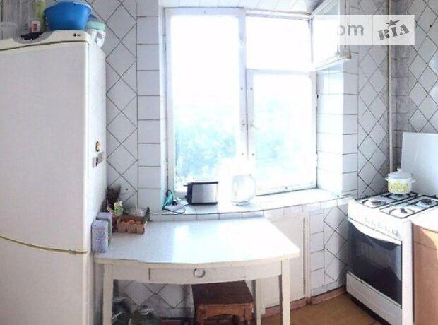 двухкомнатная квартира без мебели в Харькове, район Шевченковский, на проспект Науки 71, в аренду на долгий срок помесячно фото 1