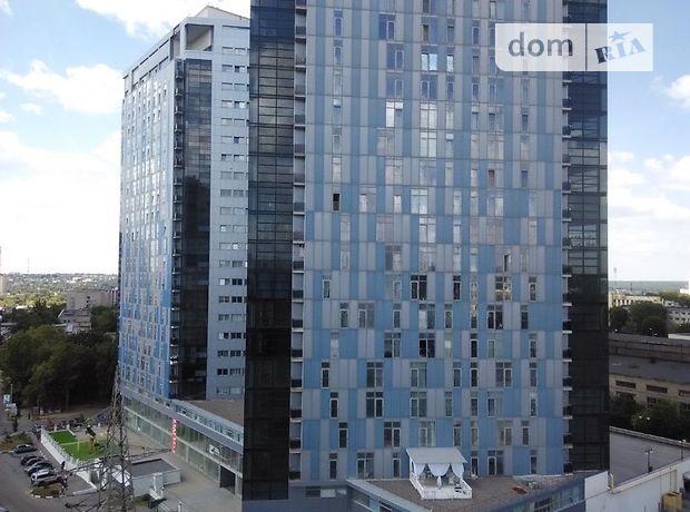 двухкомнатная квартира с мебелью в Харькове, район Шевченковский, в аренду на долгий срок помесячно фото 1