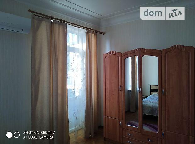двухкомнатная квартира в Харькове, район Центр, в аренду на долгий срок помесячно фото 1