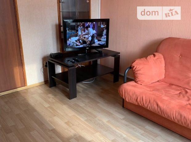 двухкомнатная квартира с мебелью в Харькове, район Центр, на Науки 12, в аренду на долгий срок помесячно фото 1
