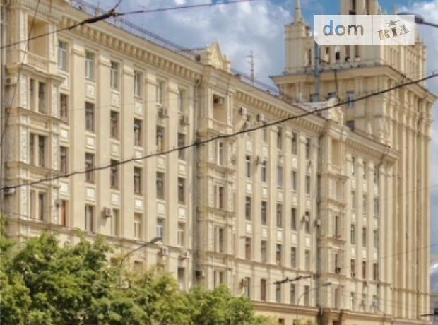 двухкомнатная квартира с мебелью в Харькове, район Центр, на Метро пл Конституции в аренду на долгий срок помесячно фото 1