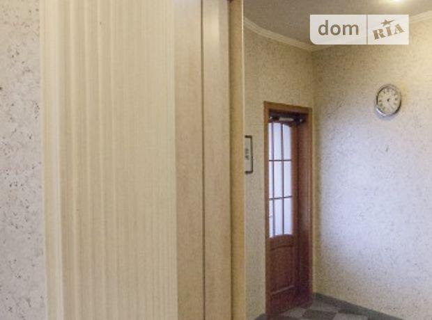 Долгосрочная аренда квартиры, 2 ком., Харьков, р‑н.Центр