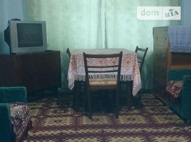 двухкомнатная квартира с мебелью в Херсоне, район ХБК, на ул. А. Шовкуненко в аренду на долгий срок помесячно фото 1