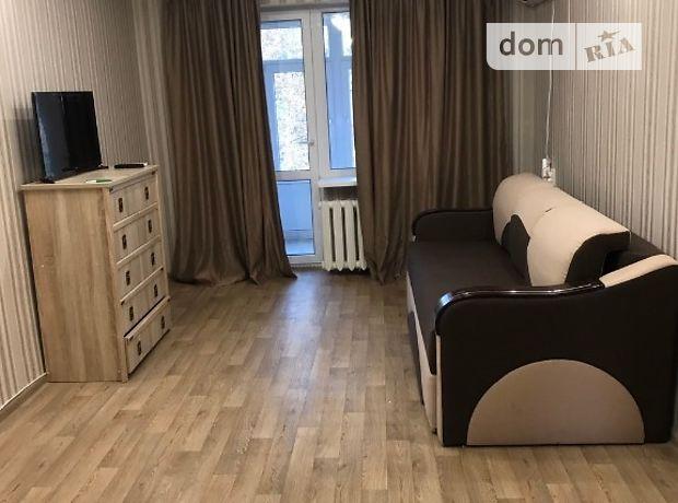 двухкомнатная квартира в Херсоне, район ХБК, на ул. Илюши Кулика в аренду на долгий срок помесячно фото 1