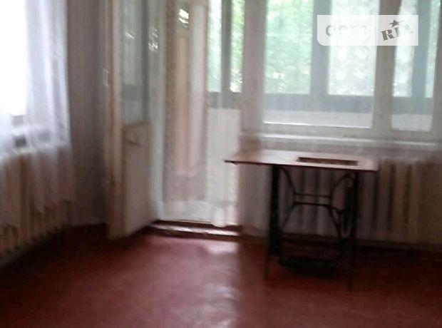Долгосрочная аренда квартиры, 1 ком., Херсон, р‑н.Шуменский