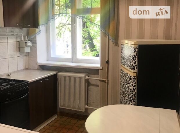 однокомнатная квартира в Херсоне, район Центр, на 40 лет Октября улица 17, в аренду на долгий срок помесячно фото 1