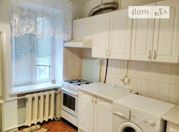 однокомнатная квартира с мебелью в Херсоне, район Центр, на Уварова в аренду на долгий срок помесячно фото 1