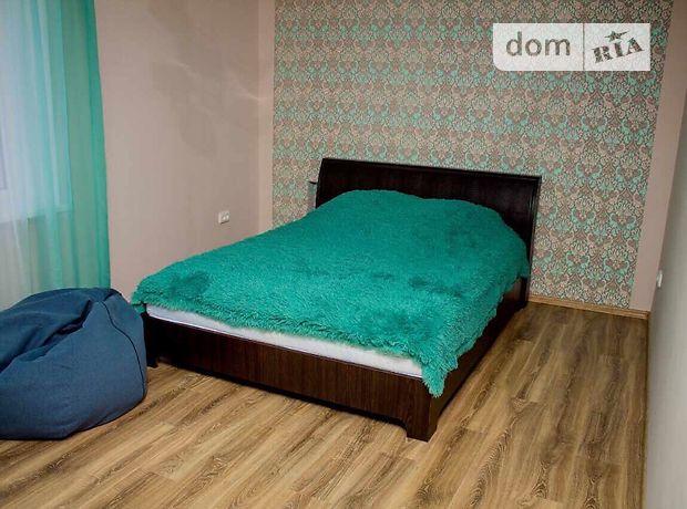 Долгосрочная аренда квартиры, 1 ком., Винницкая, Хмельник, Кутузова 5
