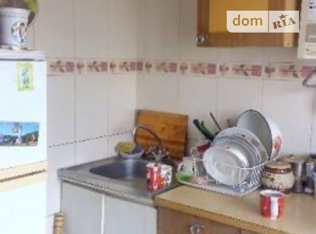 Долгосрочная аренда квартиры, 2 ком., Хмельницкий, р‑н.Дубово, Козацкая улица