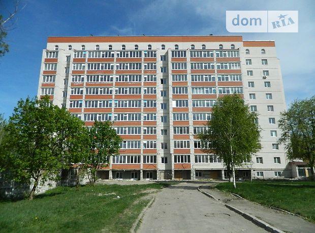Долгосрочная аренда квартиры, 2 ком., Хмельницкий, р‑н.Дубово