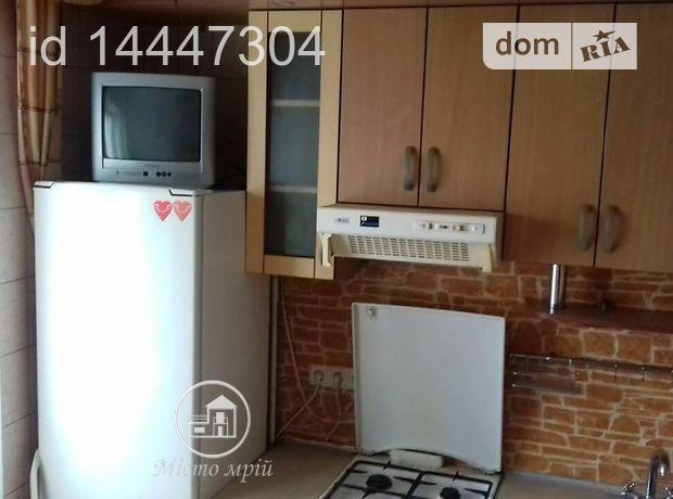 Долгосрочная аренда квартиры, 3 ком., Хмельницкий, р‑н.Гречаны ближние