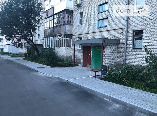 Долгосрочная аренда квартиры, 1 ком., Хмельницкий, р‑н.Гречаны, Курчатова улица
